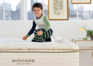 is the alpaca mattress topper comfortable?