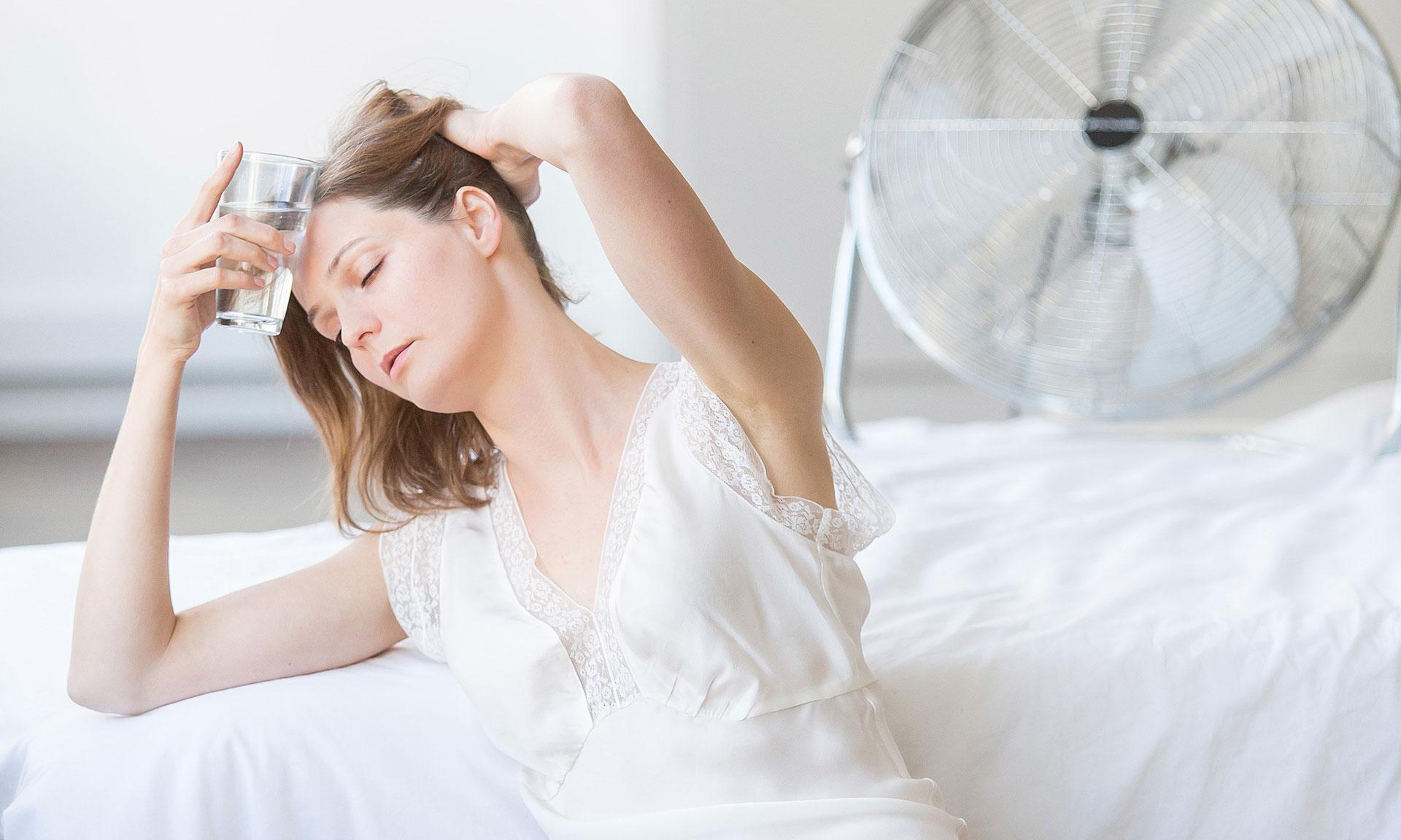 downfalls to sleeping on a memory foam mattress