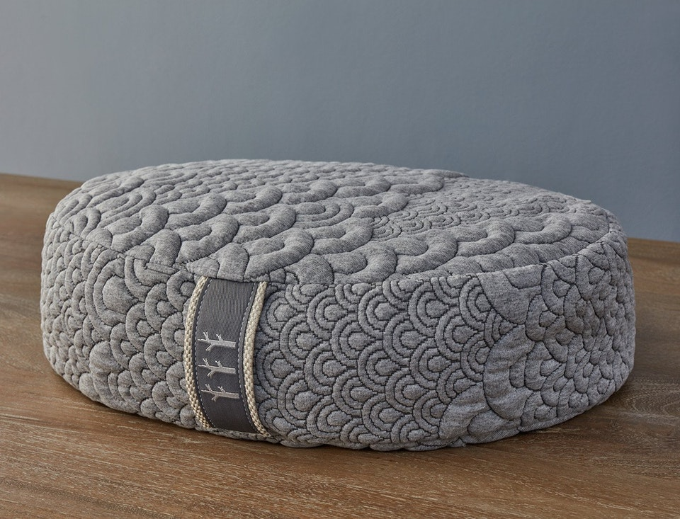 best yoga pillows from brentwood reviews