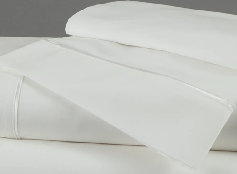 clean american made bedding