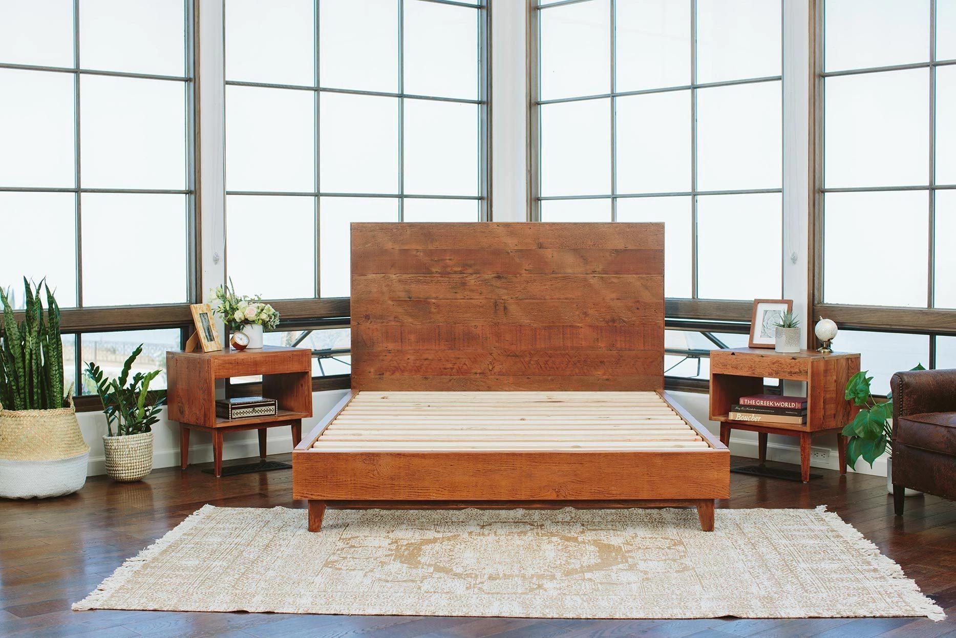 arcadia nightstand nest bedroom funiture