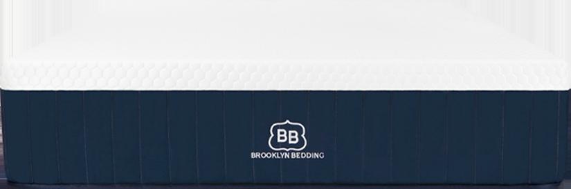 walmart mattress shopping cons