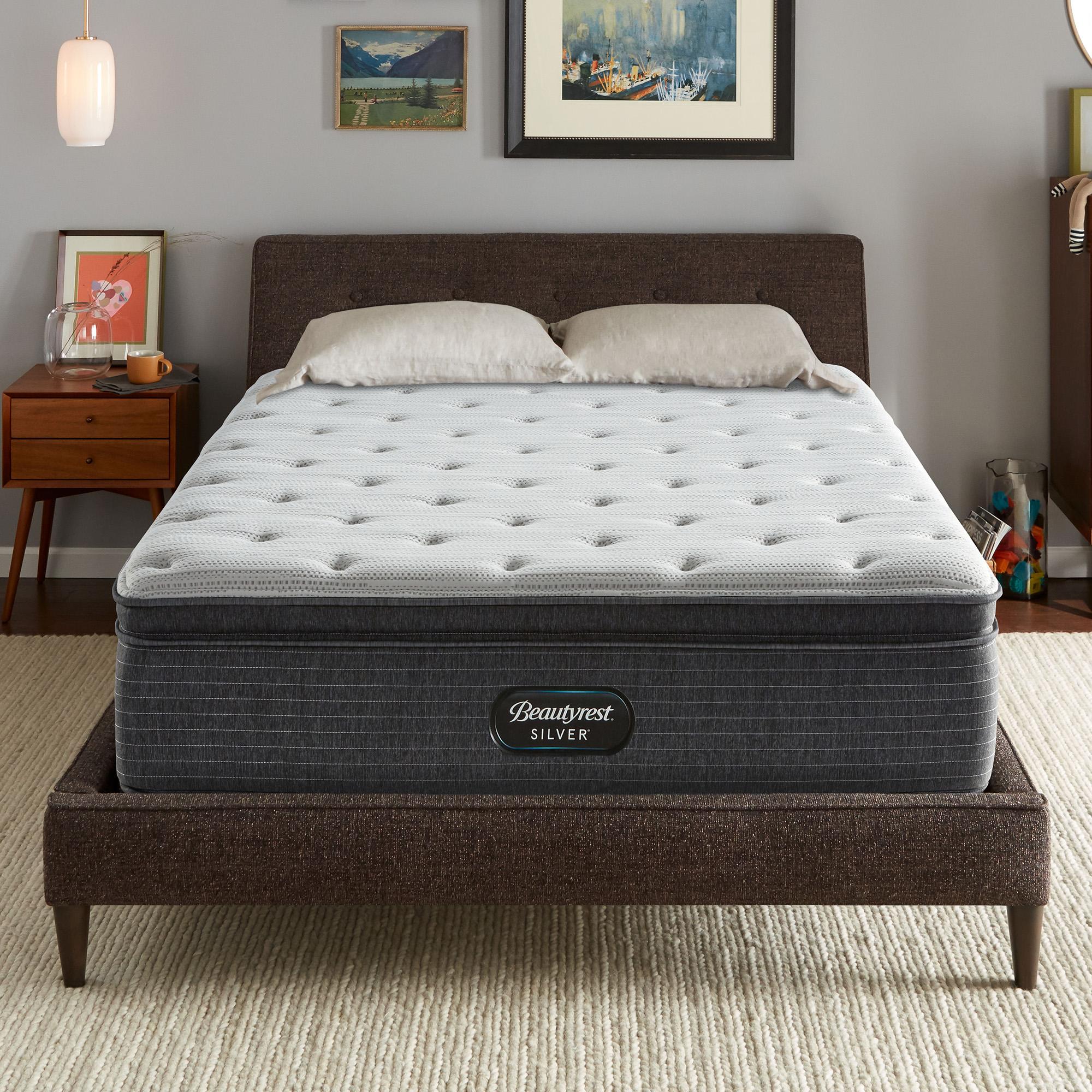 walmart mattress shopping pros