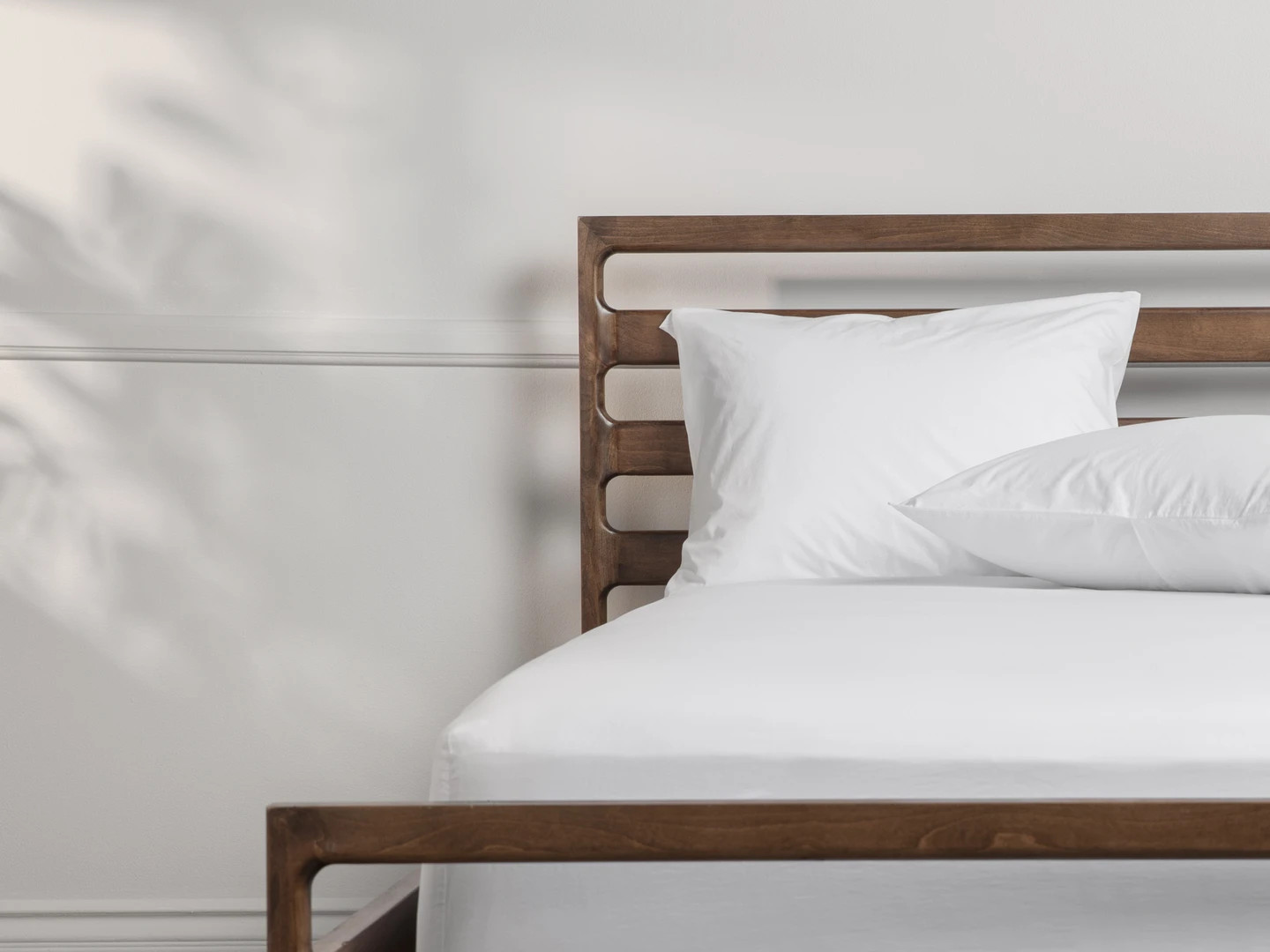 parachute brushed cotton sheets review