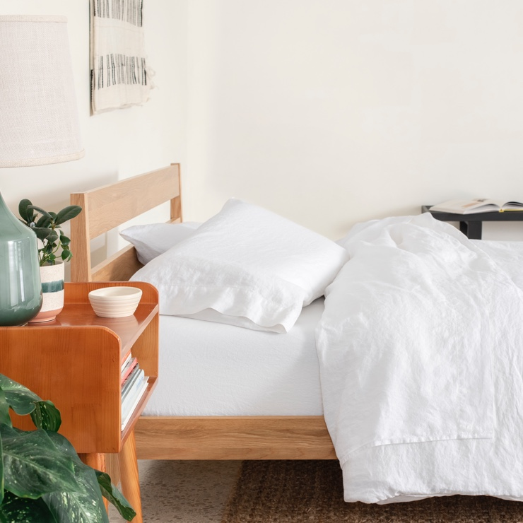 great sheets for cloud linen sheets