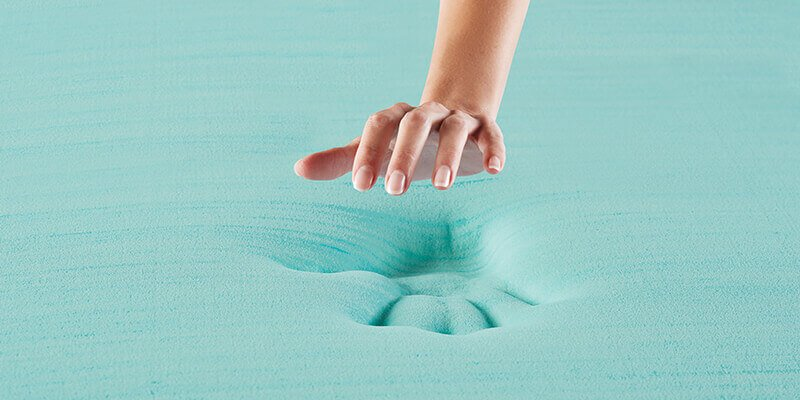 is memory foam really worth all of the hype