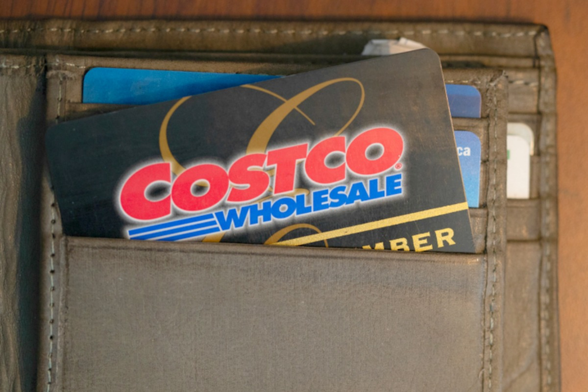 benefits to buying your mattress from costco