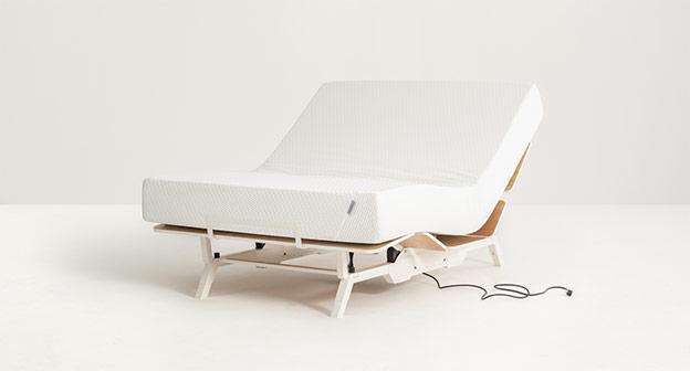 comfortable adjustable bases