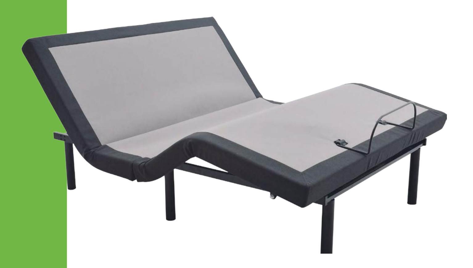 ghostbed mattresses that work for an adjustable base