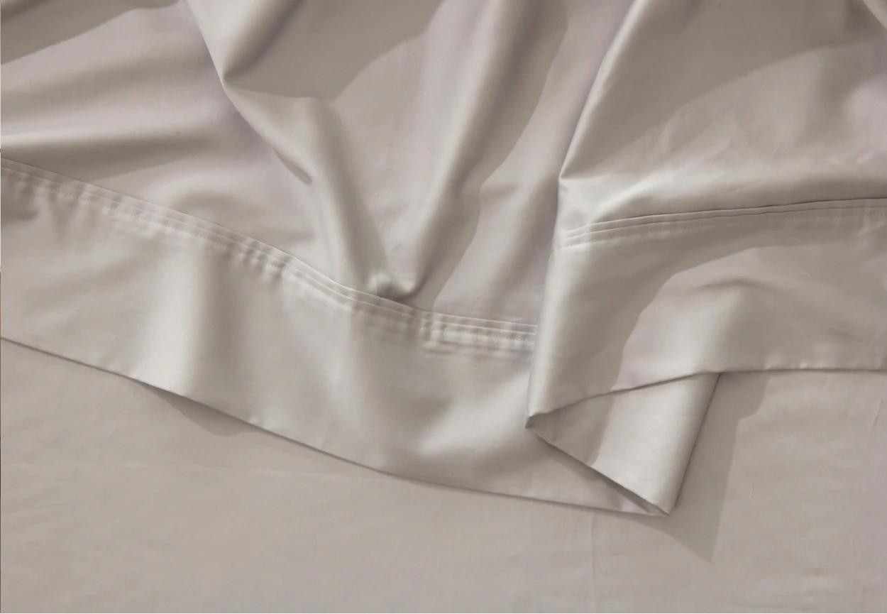 organic cotton sheets reviewed
