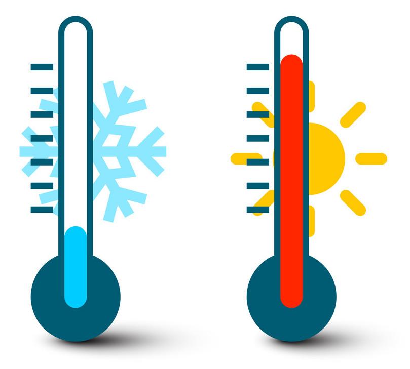temperature regulation layla hybrid mattress