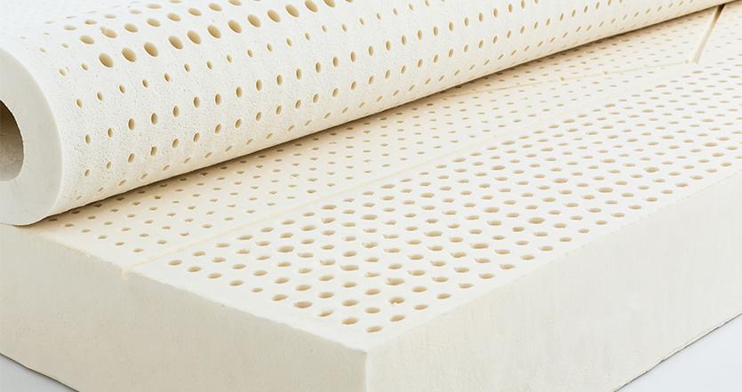 should i buy a memory foam or latex mattress