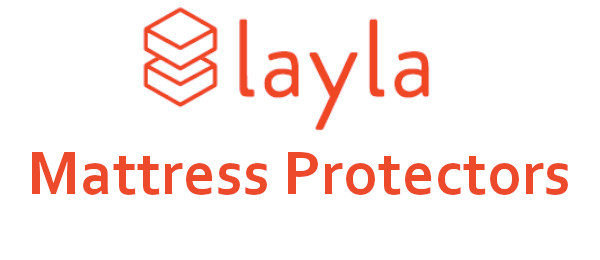 layla mattress protectors reviewed