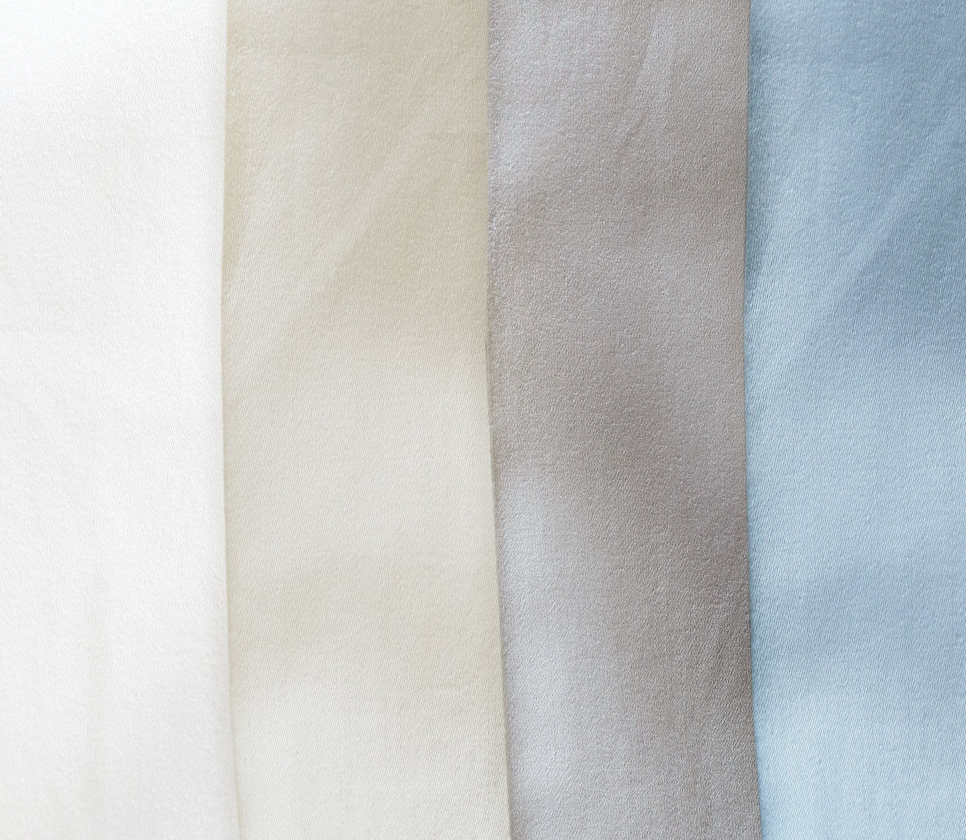 are the leesa sheets comfortable?