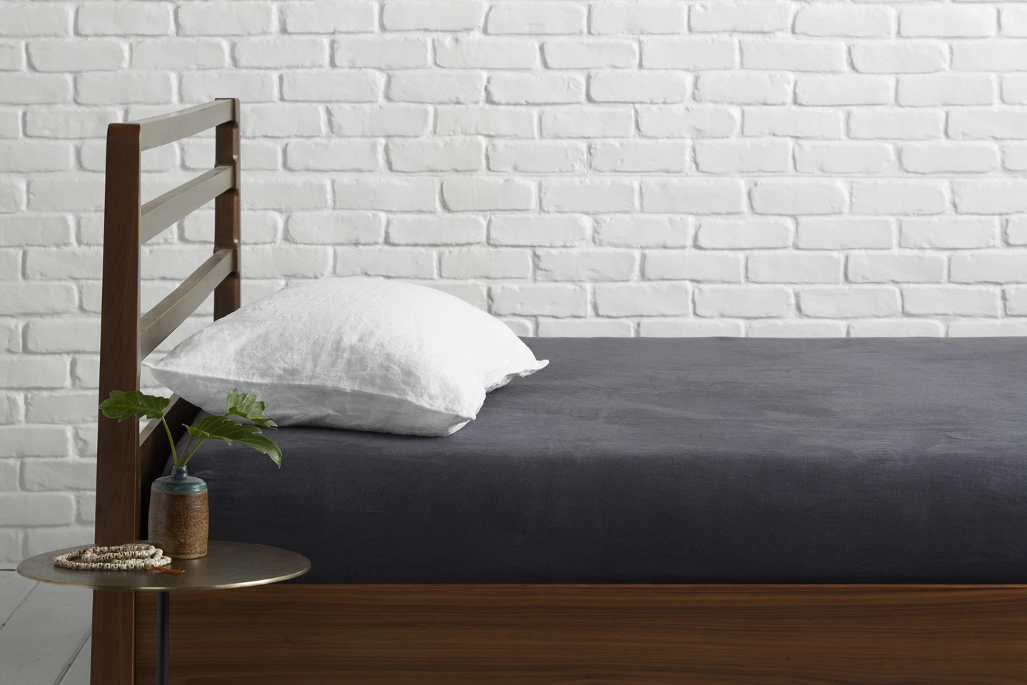 sheets made out of linen set review