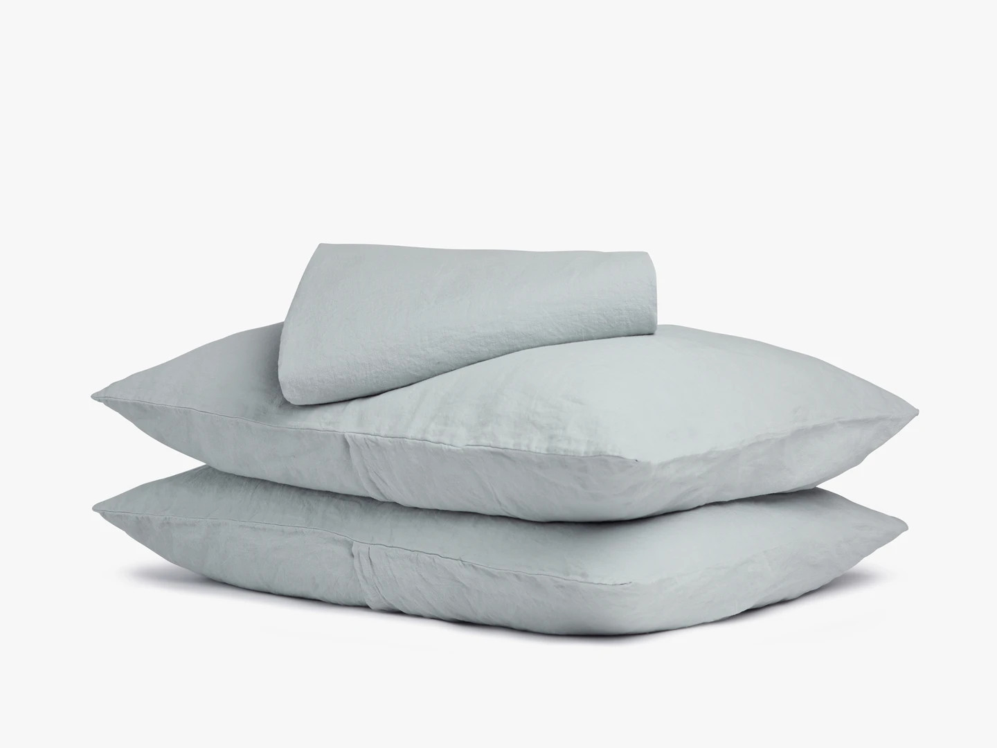linen sheets from parachute review
