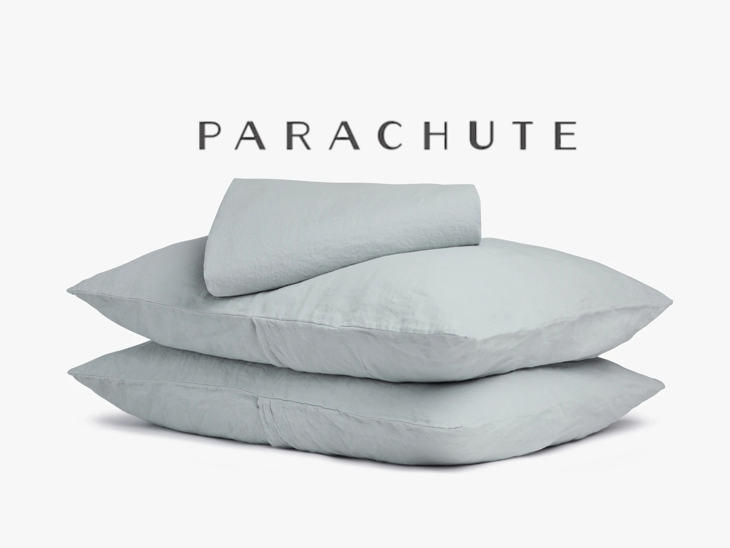 stunning sheets reviewed by our sleep guide for linen sheets
