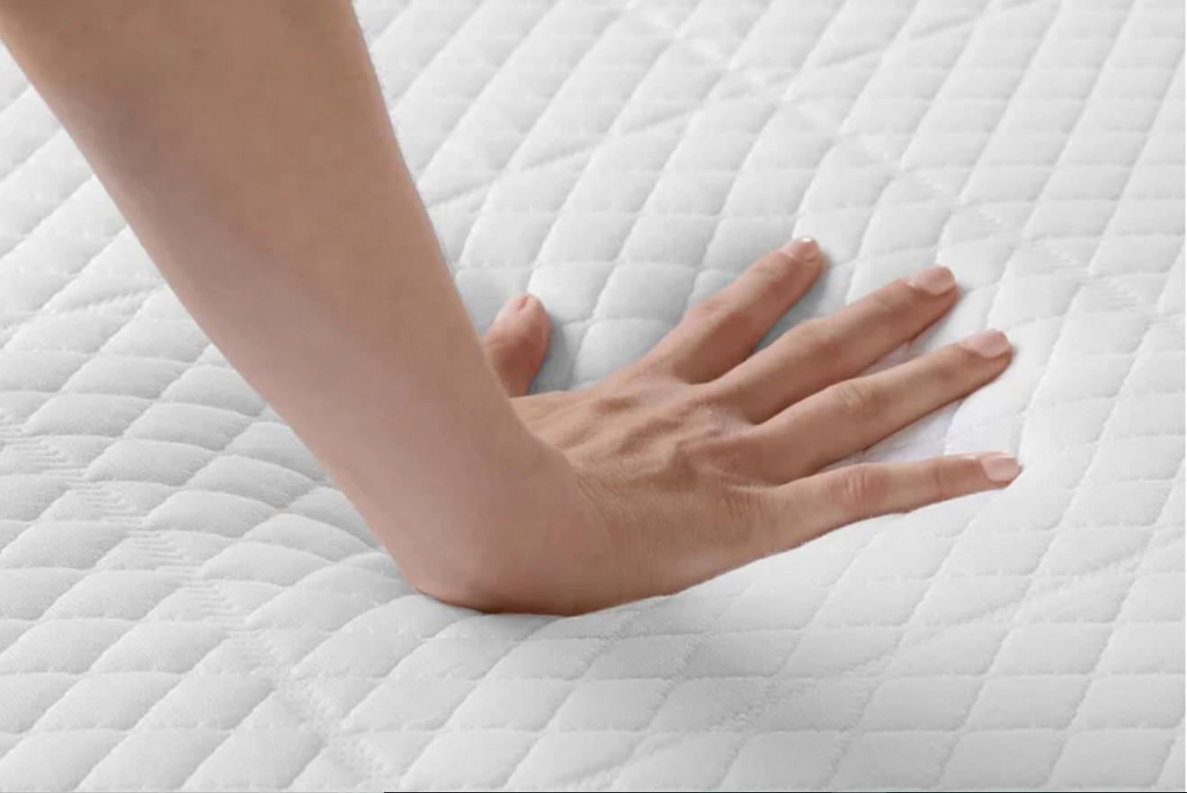 nectar mattress comfort