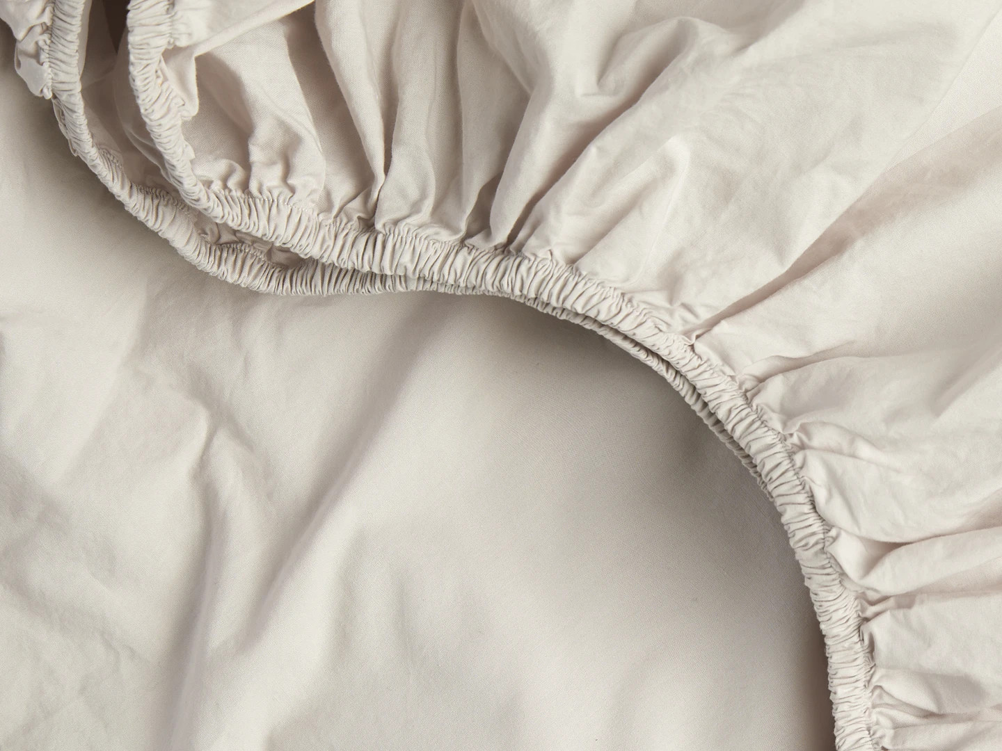 comfortable sheets from parachute all cotton