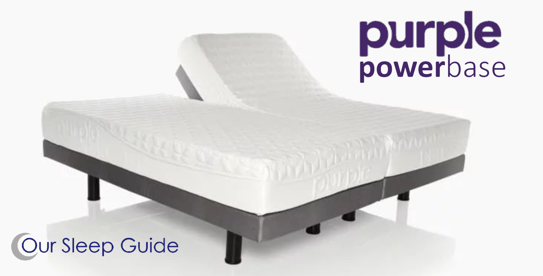 the powerbase by purple review