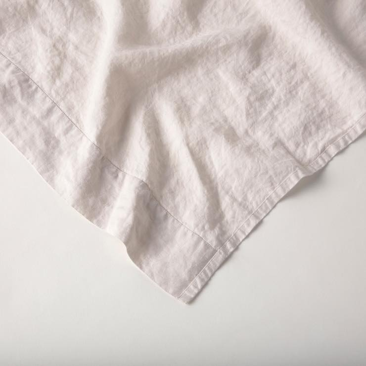 benefits to linen sheets reviewed