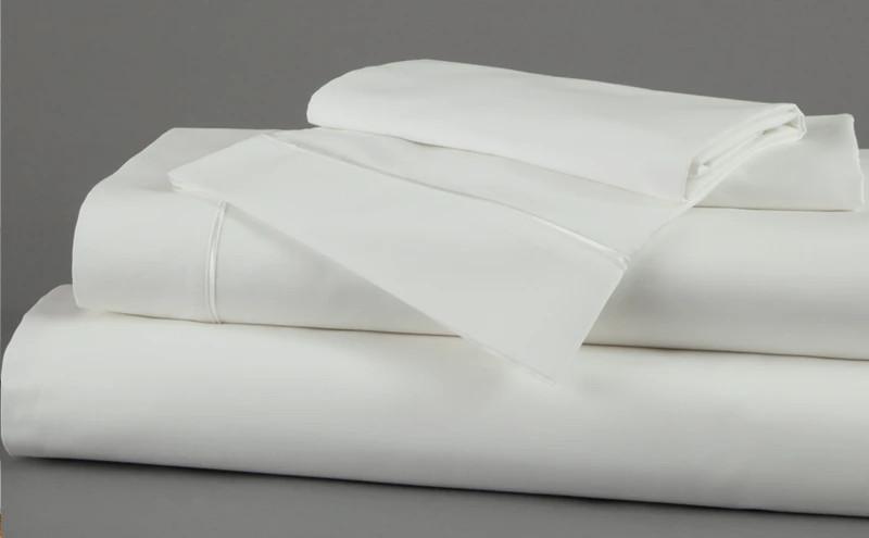 soft 100% cotton sheets