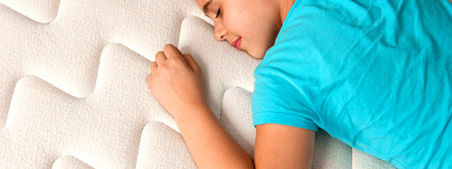 top mattresses for kids
