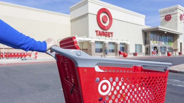 benefits and downfalls of buying a mattress from target