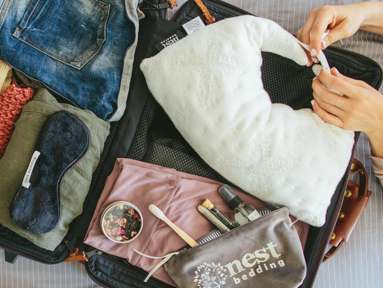 travel pillow top 15 favorites