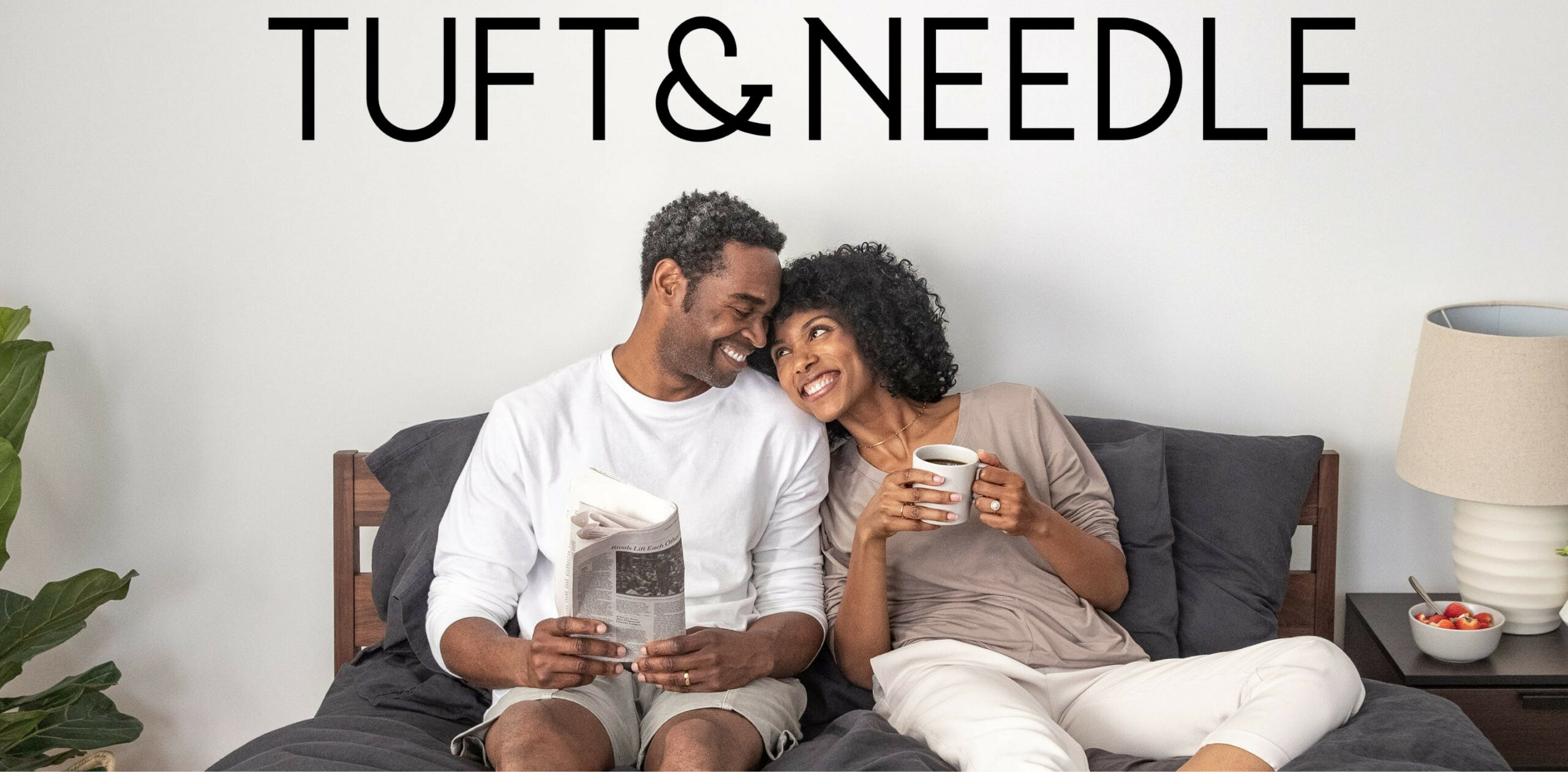 affordable pillow sets