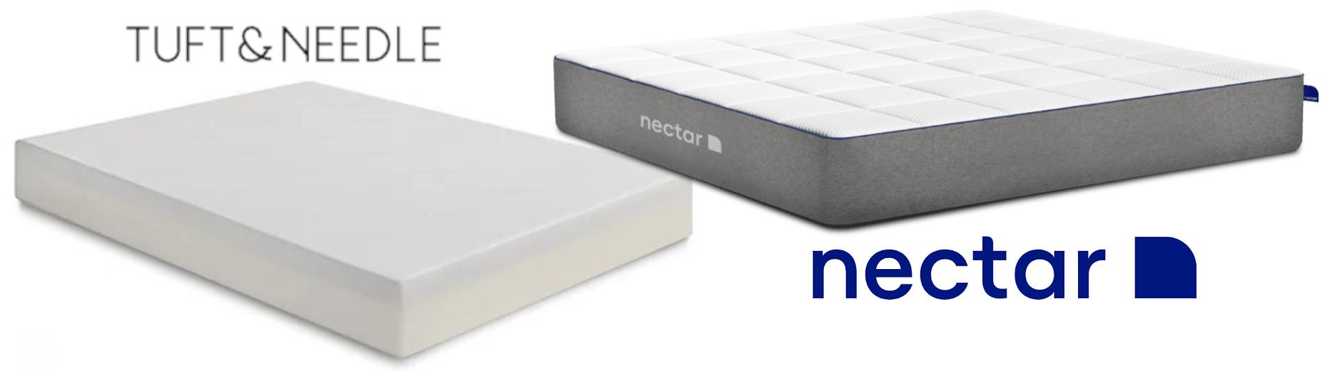 tn vs nectar