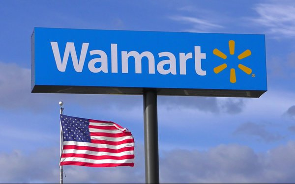 shopping guide for mattresses from walmart