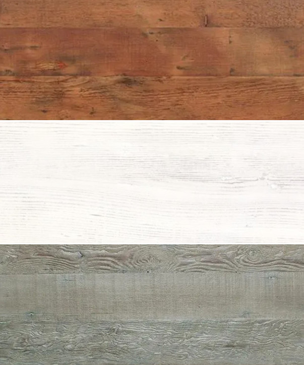 wood options for nest bedding