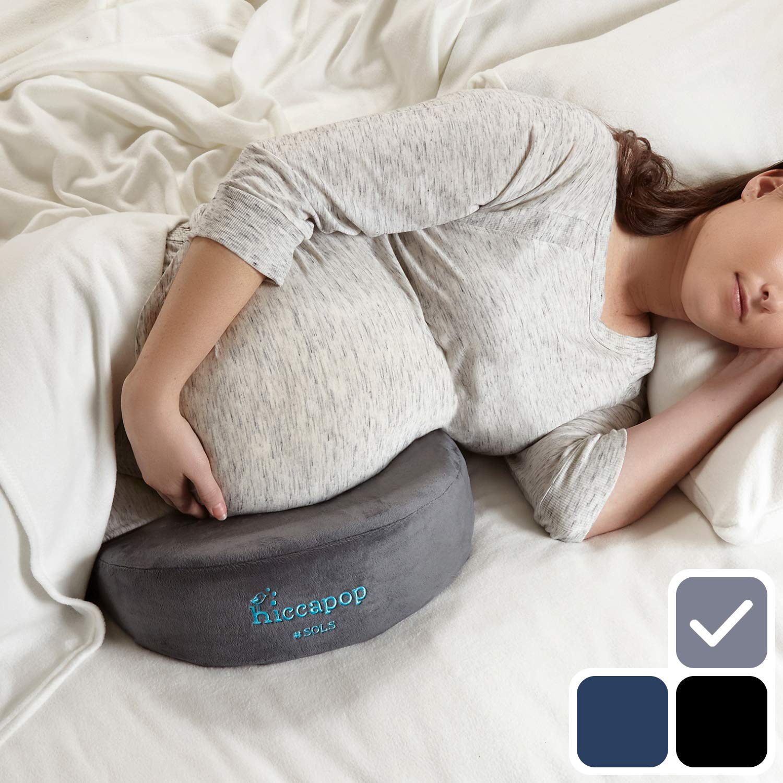 pregnancy wedge pillows top ten
