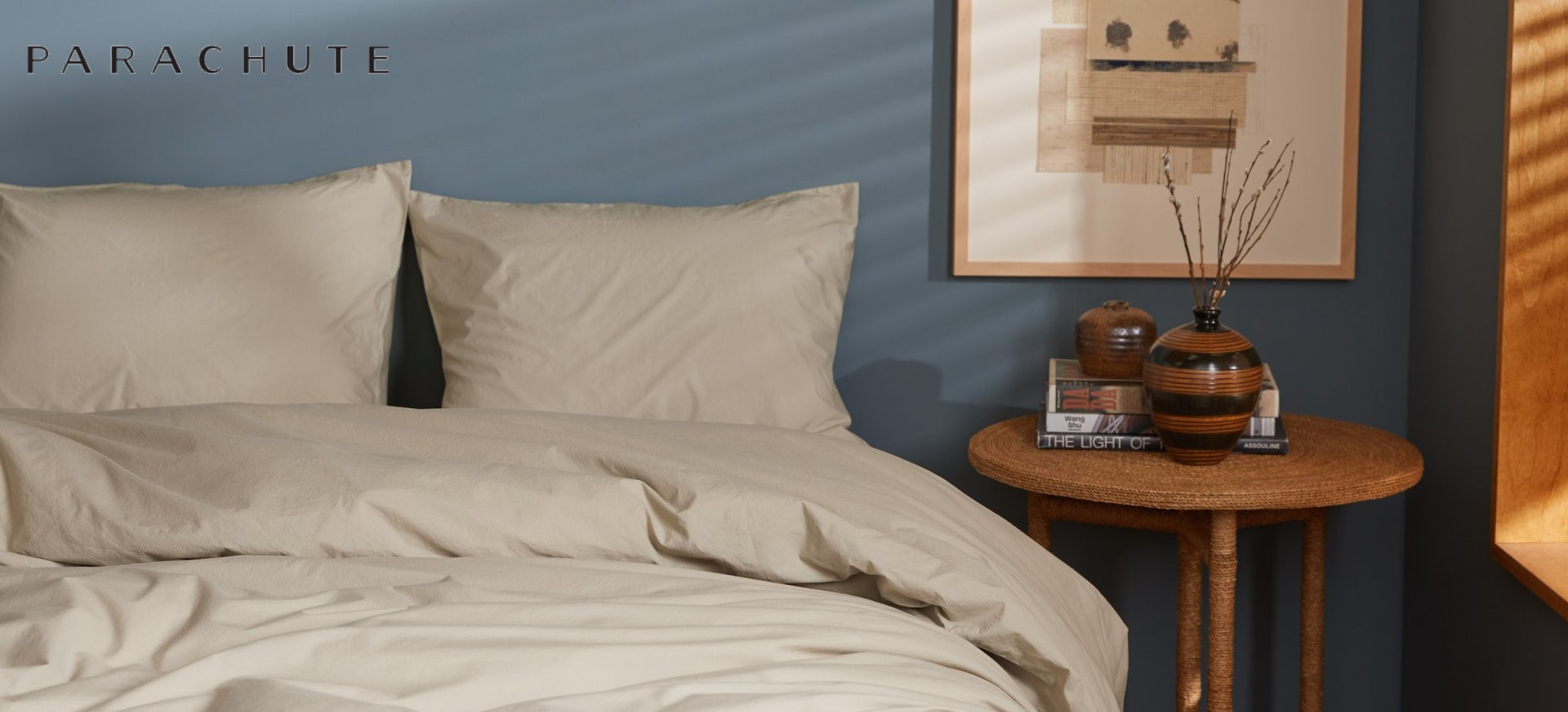 review best brushed cotton sheet set