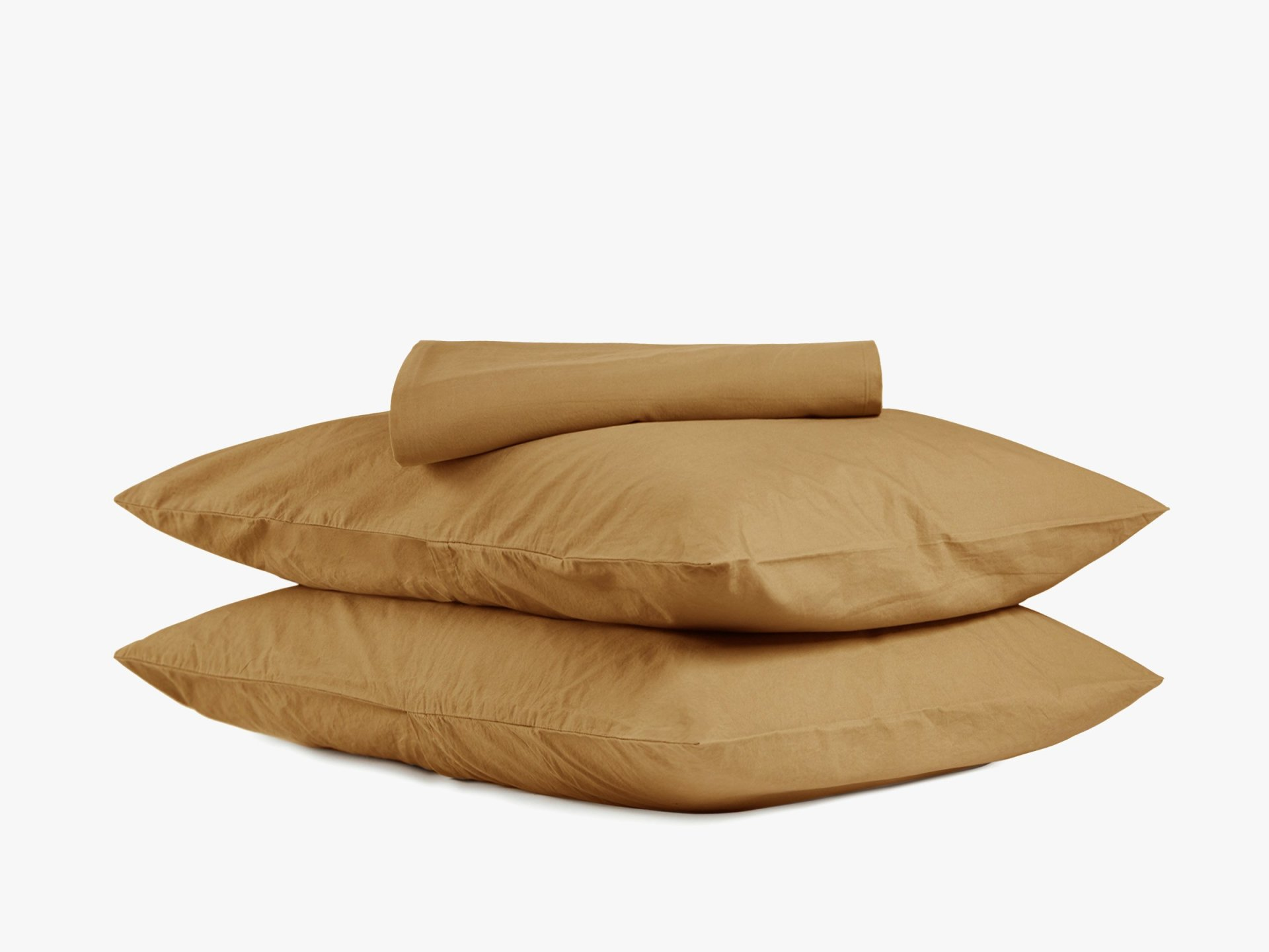 extra soft bedding from parachute