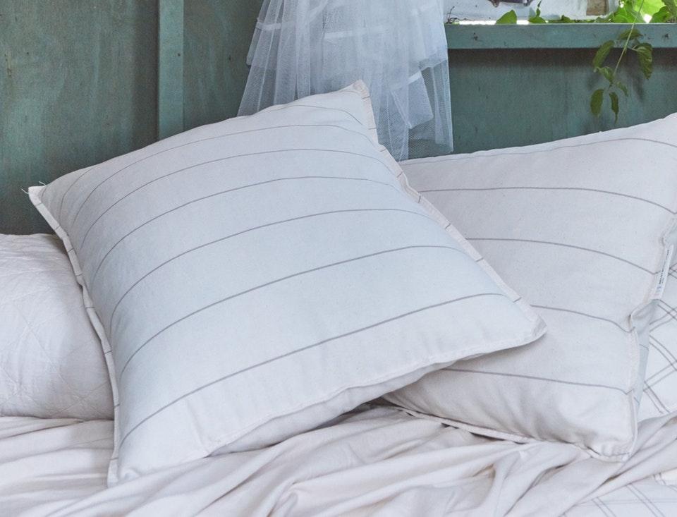 kids dewdrop pillow brentwood home