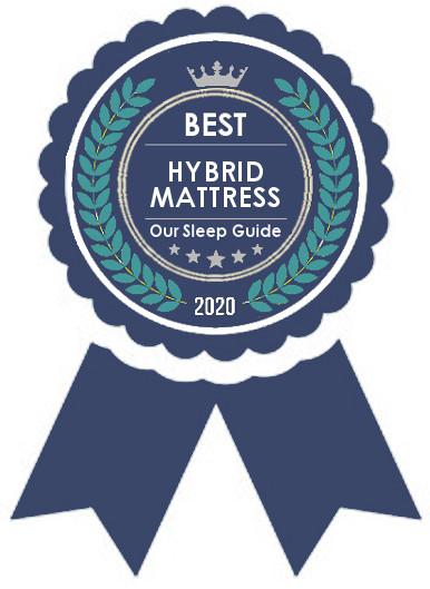 best hybrid 2020