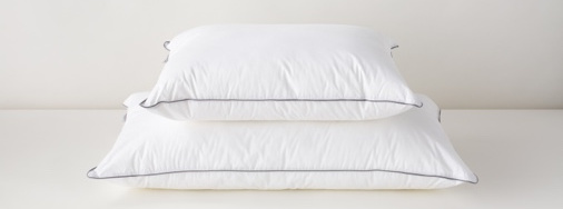 birch pillows great for allergy sufferers