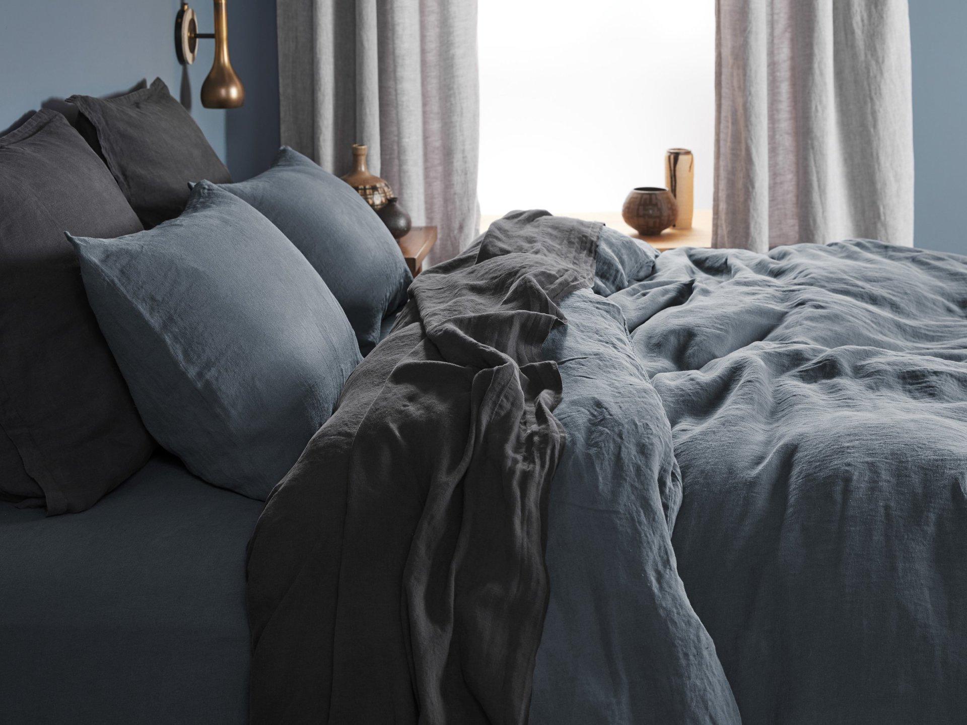 parachute bedding sets