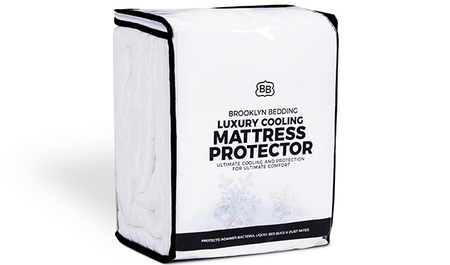 how to protect your mattress from pollen
