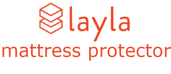the layla mattress protector comparison review