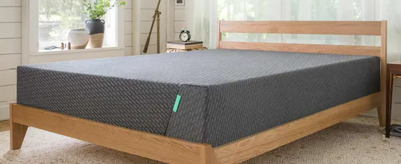 top hypoallergenic mattresses