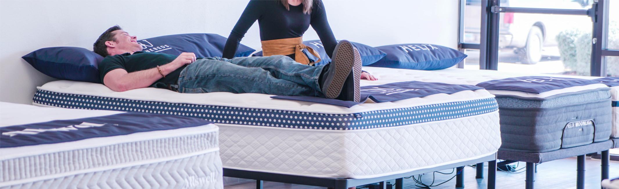 winkbeds mattress austin texas