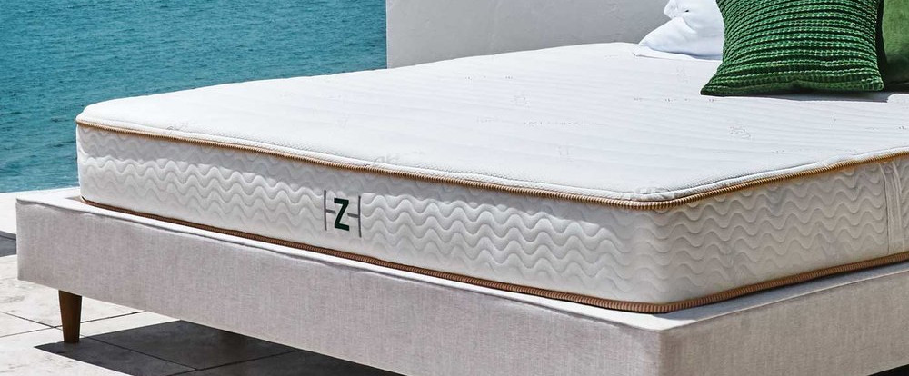 zenhaven mattress natural lux prevent allergens