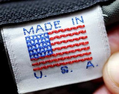 Benefits of an American Made Mattress