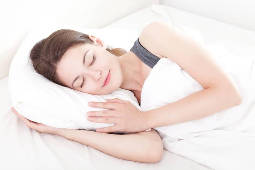top 10 american made mattresses
