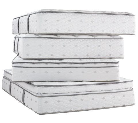 best american made mattresses on the market
