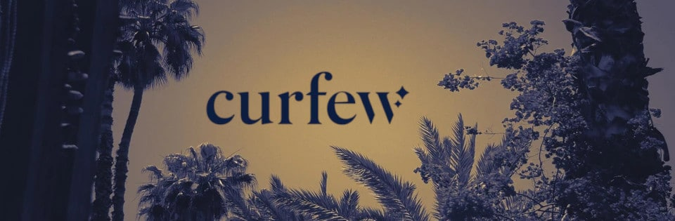 curfew sleep products review