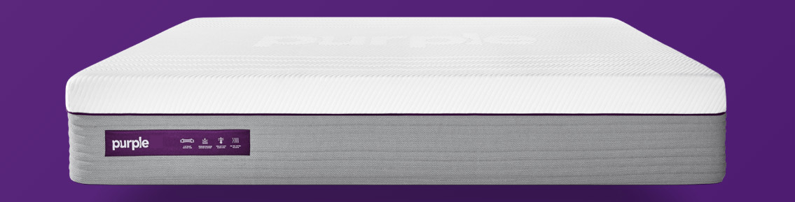 best cooling mattress purple hybrid premiere